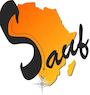 Sauf2Africa